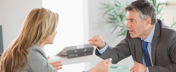 Business_Litigation