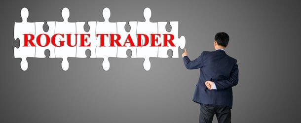 rogue trader investment advisor