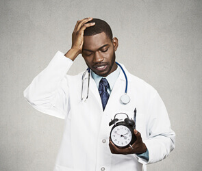Licensed Medical-Malpractice-Lawyer Pic 2