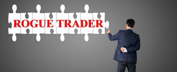 rogue trader investment advisor